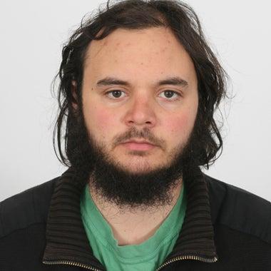 Алеко Бръзицов