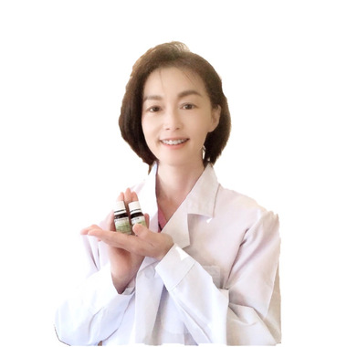 マタニティアロマセラピスト・胎教アドバイザー*窪田慶子