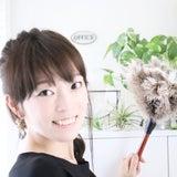 山本瑠実のプロフィール画像