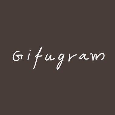 岐阜 Gifugram
