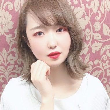 yura-colorlist