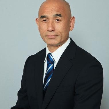 seido-awaji