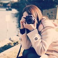 tana_yuri_0765