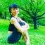 画像 ヨガブログ☆澪瀧 葵麗 MIOTAKI AIRIのユーザープロフィール画像