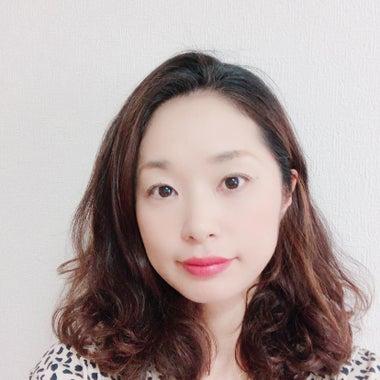 「心」と「体」を健全に整える栄養の専門家 山下美穂子