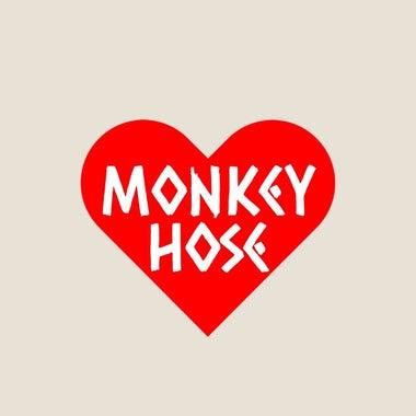 Monkey Hose