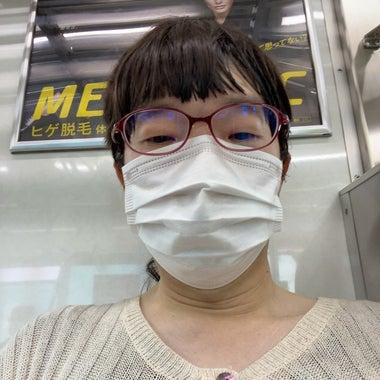 yuuka_tetsuko