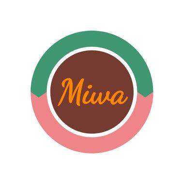 実輪Miwa