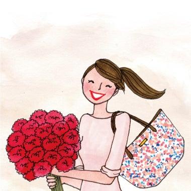Hanako happy day ブログ