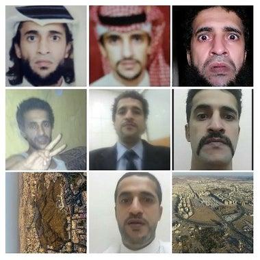 الحافظ محمدعبدالله الطالب