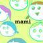 画像 3姉妹ママの子育て&教育ブログのユーザープロフィール画像