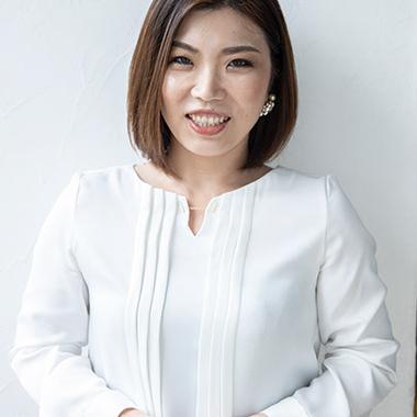 福岡オンライン秘書 高山 友紀子