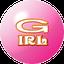 画像 グラドルランキングのユーザープロフィール画像