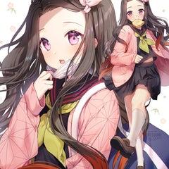 桐 桜 テンプレ パズドラ 間 【パズドラ】桜が超絶パワーアップ決定! 遂に念願のスキブ+をゲット!