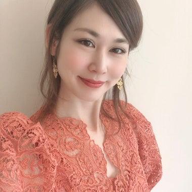 カラースタイルコンサルタント Yuri