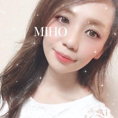 ♡MIHO♡