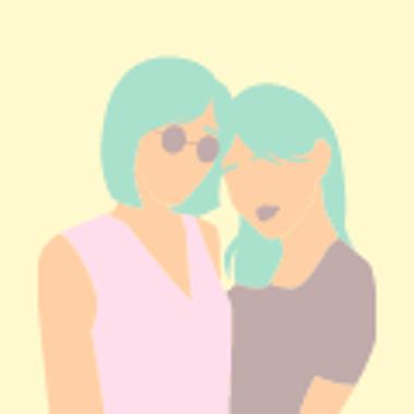 Sachi&Sara