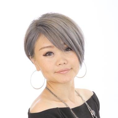 yuko@vocal studio ONE VOICE