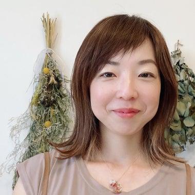 佳苗 Ishii by「一知佳 *ichika*」