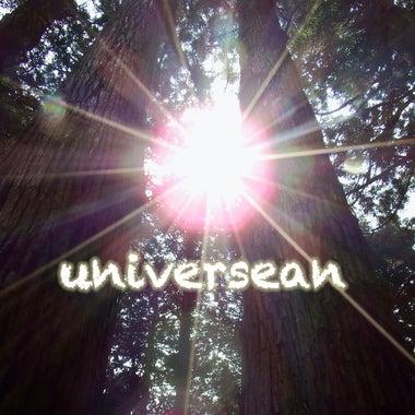 universean