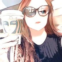 スターバックスマダム(スターバックス研究家パパラッチマダム)のプロフィール画像