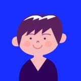 ちち子のプロフィール画像