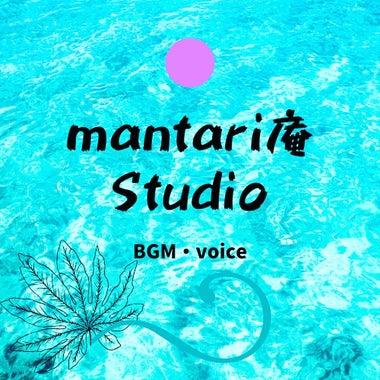 mantarian-studio87