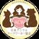 NPO法人 日本アニマルケースワーカー協会*代表 西原由美blog