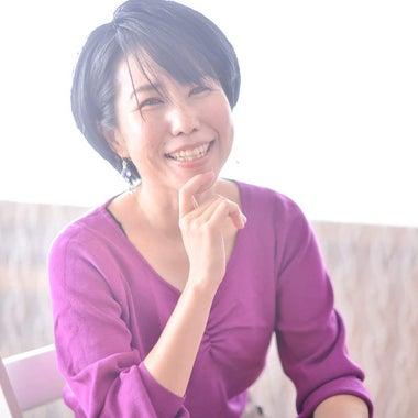 カメコライター☆愛子(伊藤愛子、100チャレ「勝手に応援肩書き」挑戦中♡)