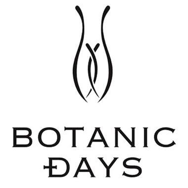 botanic_days ボタニクデイズ