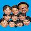 画像 谷口隆志オフィシャルブログ「たにぐち家パパ TTP(徹底・的に・パクる)」Powered by Amebaのユーザープロフィール画像