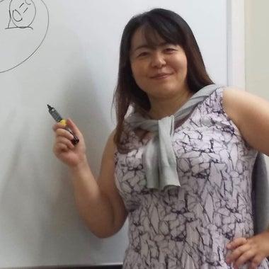 YURI~35歳彼氏ゼロの体重70キロで愛され彼女へ!~