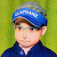 画像 アクアのゴルフの話のユーザープロフィール画像