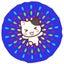 画像 ニャン☆パパのユルユル節約日記(*^^)vのユーザープロフィール画像