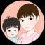 画像 アラフォー新米ママの子育て奮闘記のユーザープロフィール画像