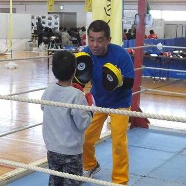 Kenichi  Akiyama