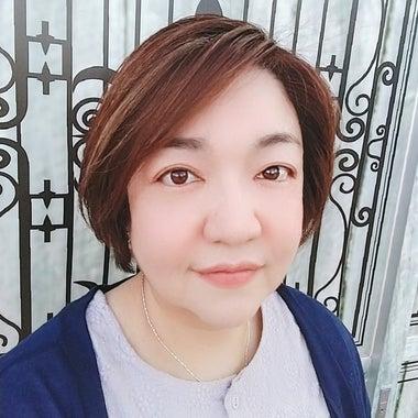 恋愛も人生も変わる リバティーウイング・タロットヒーラー | 福元美千代
