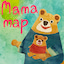 画像 茅ヶ崎mamamapのユーザープロフィール画像