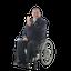 画像 【車いすが廿日市を変える!】徳政こういちの障害者の福祉と生活を考えるのユーザープロフィール画像