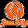 jazz-it-upのブログ