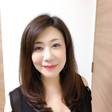 瀧沢朱里(URANAI AKARI)
