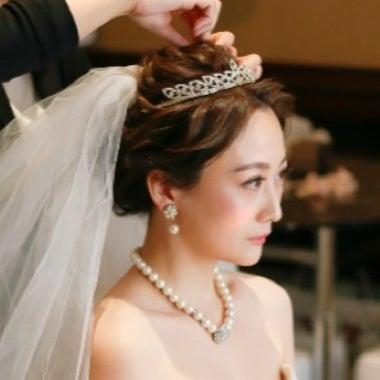 結婚相談所スターマリアージュ青山💖青山セレブ婚活カウンセラーのブログ