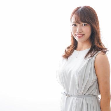 misaki(イメージコンサルト/アートメイク)