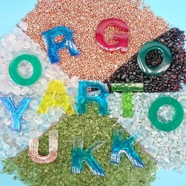orgoart-yukko