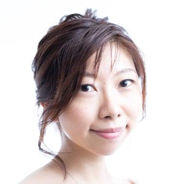 葉月みか fermata - MIKA HAZUKI -