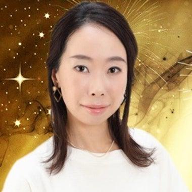 スピリチュアル表現者 Megumi Kiyama