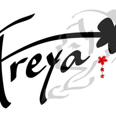 freya-ameba