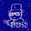 画像 こんにちは、のぶちゃんのブログです。ヽ(^0^)ノのユーザープロフィール画像