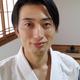 D.Tsunehiko Suzuki【LIFES UP CHIRO】