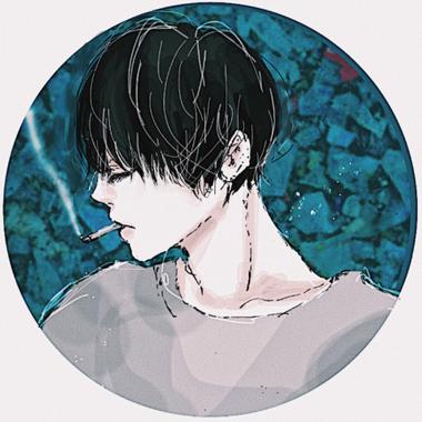 1227oyasumi